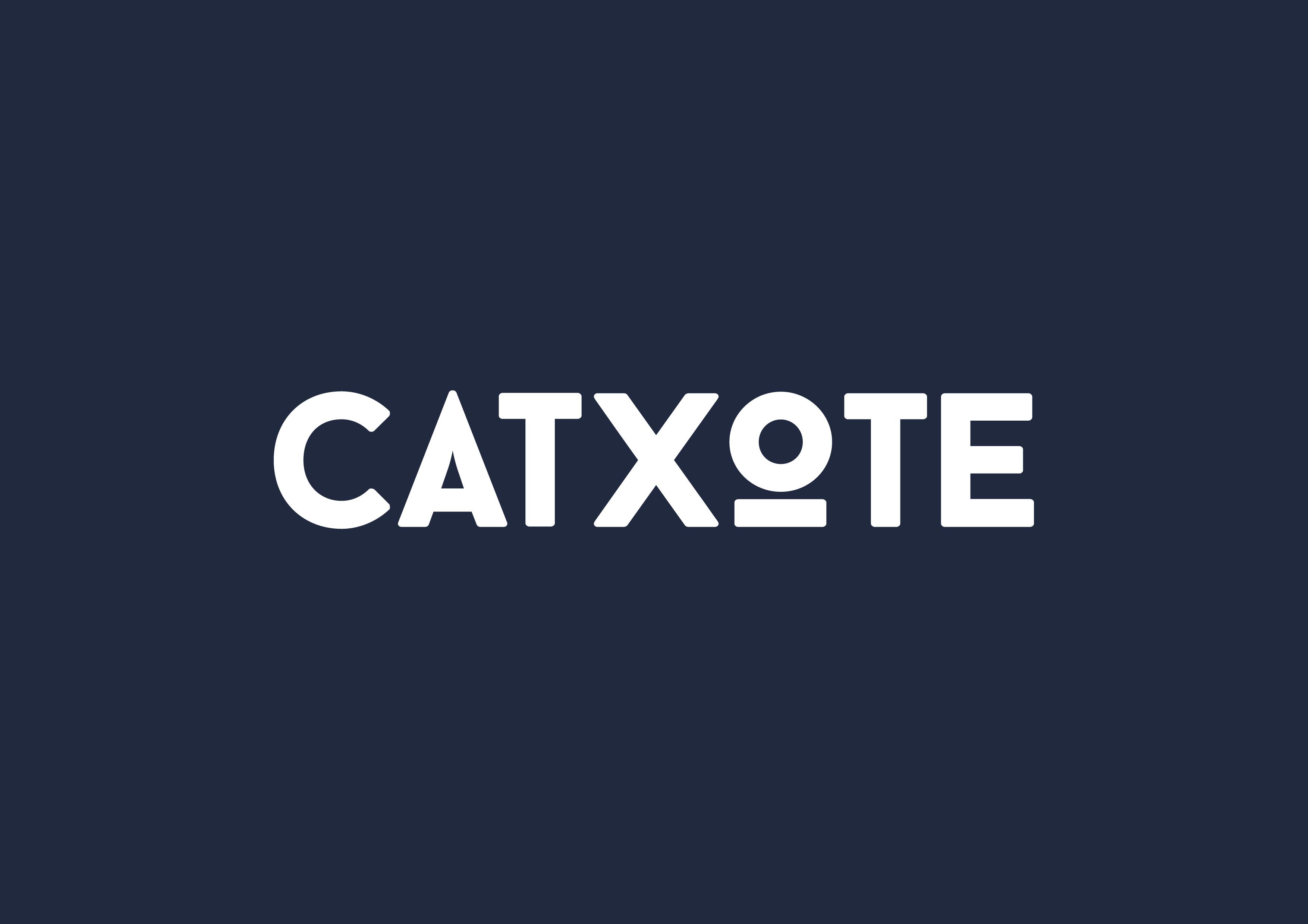 Catxote